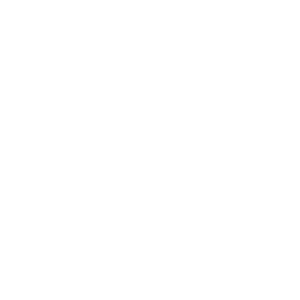 american-college-cardiology-white.png